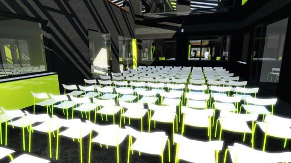 IT4 Innovations Ostrava - 3D vizualizace (IT4_Innovations_Ostrava_3D_vizualizace0004.jpg)
