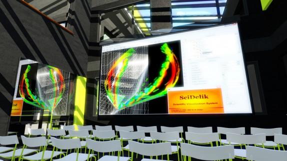 IT4 Innovations Ostrava - 3D vizualizace (IT4_Innovations_Ostrava_3D_vizualizace0005.jpg)