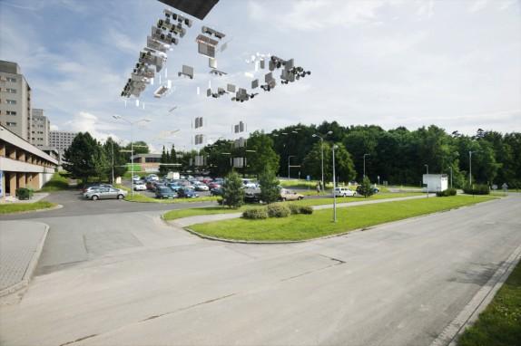 IT4 Innovations Ostrava - 3D vizualizace (IT4_Innovations_Ostrava_3D_vizualizace0006.jpg)