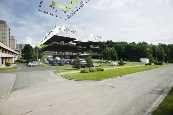IT4 Innovations Ostrava - 3D vizualizace (IT4_Innovations_Ostrava_3D_vizualizace0007.jpg)