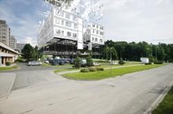 IT4 Innovations Ostrava - 3D vizualizace (IT4_Innovations_Ostrava_3D_vizualizace0008.jpg)