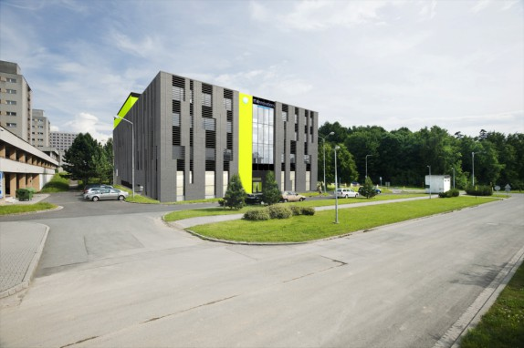 IT4 Innovations Ostrava - 3D vizualizace (IT4_Innovations_Ostrava_3D_vizualizace0010.jpg)