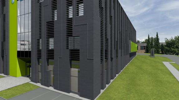 IT4 Innovations Ostrava - 3D vizualizace (IT4_Innovations_Ostrava_3D_vizualizace0012.jpg)