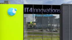 IT4 Innovations Ostrava - 3D vizualizace (IT4_Innovations_Ostrava_3D_vizualizace0015.jpg)
