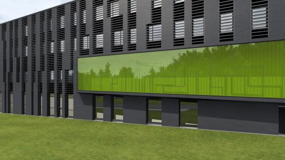 IT4 Innovations Ostrava - 3D vizualizace (IT4_Innovations_Ostrava_3D_vizualizace0016.jpg)