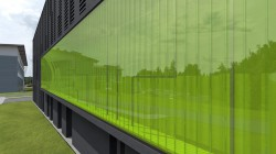 IT4 Innovations Ostrava - 3D vizualizace (IT4_Innovations_Ostrava_3D_vizualizace0017.jpg)