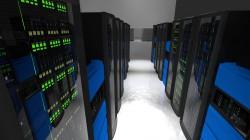 IT4 Innovations Ostrava - 3D vizualizace (IT4_Innovations_Ostrava_3D_vizualizace0020.jpg)