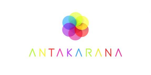 Antakarana - logotyp a 3D tapety do interiéru (antakarana_00000.jpg)