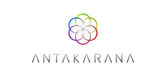 Antakarana - logotyp a 3D tapety do interiéru (antakarana_00003.jpg)
