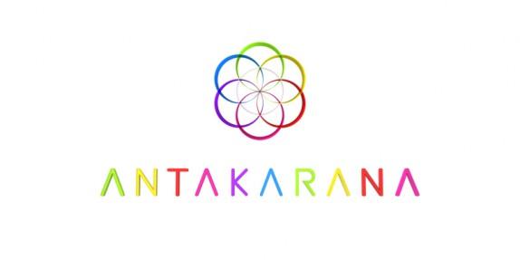 Antakarana - logotyp a 3D tapety do interiéru (antakarana_00004.jpg)