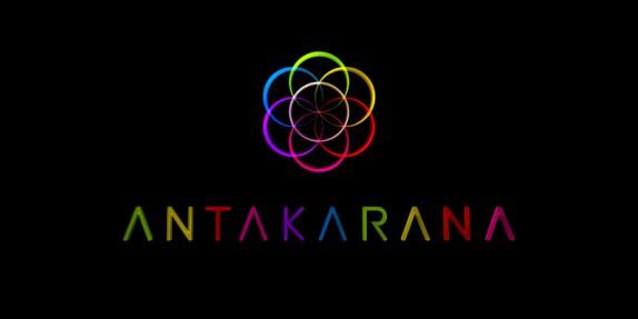 Antakarana - logotyp a 3D tapety do interiéru (antakarana_00005.jpg)