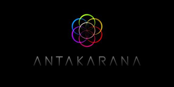 Antakarana - logotyp a 3D tapety do interiéru (antakarana_00006.jpg)