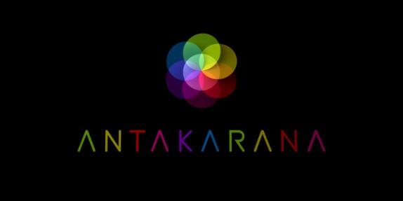 Antakarana - logotyp a 3D tapety do interiéru (antakarana_00007.jpg)