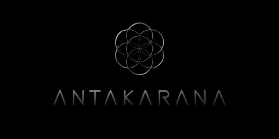 Antakarana - logotyp a 3D tapety do interiéru (antakarana_00008.jpg)