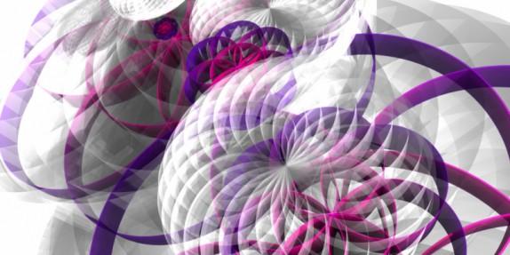 Antakarana - logotyp a 3D tapety do interiéru (antakarana_00013.jpg)