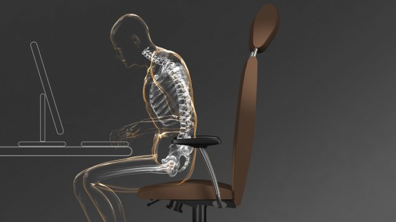 Prowork therapia 3D animace (prowork_therapia07.jpg)