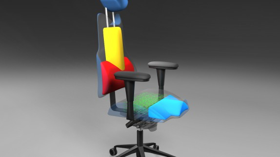 Prowork therapia 3D animace (prowork_therapia04.jpg)