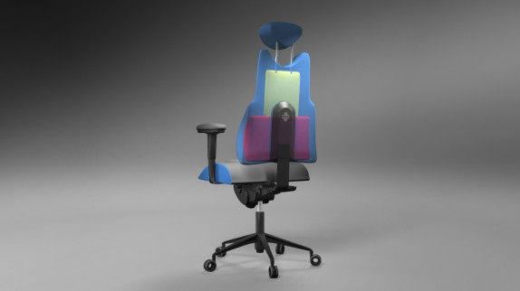Prowork therapia 3D animace (prowork_therapia03.jpg)