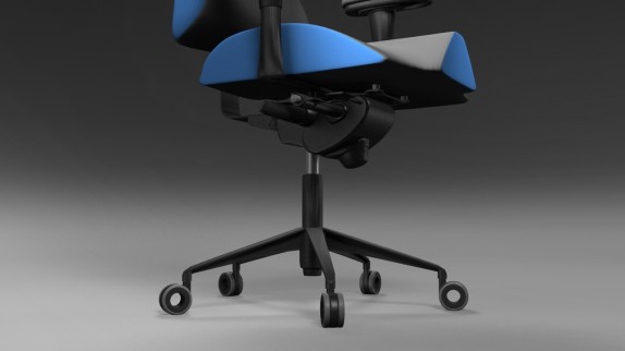 Prowork therapia 3D animace (prowork_therapia00.jpg)
