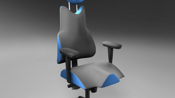 Prowork therapia 3D animace (prowork_therapia05.jpg)