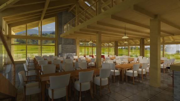 Golf Club Ostravice nova klubovna (GC_Ostravice_nova_klubovna_0012.jpg)