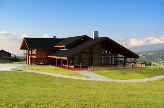 Golf Club Ostravice nova klubovna (GC_Ostravice_nova_klubovna_0004.jpg)