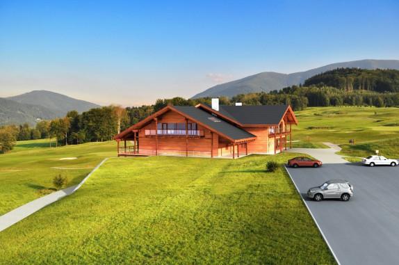 Golf Club Ostravice nova klubovna (GC_Ostravice_nova_klubovna_0008.jpg)