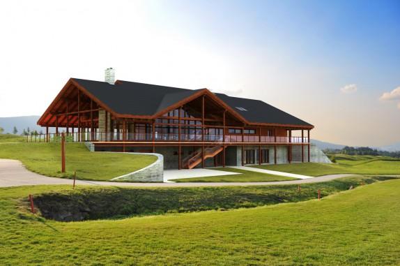 Golf Club Ostravice nova klubovna (GC_Ostravice_nova_klubovna_0006.jpg)