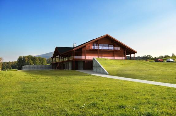 Golf Club Ostravice nova klubovna (GC_Ostravice_nova_klubovna_0000.jpg)