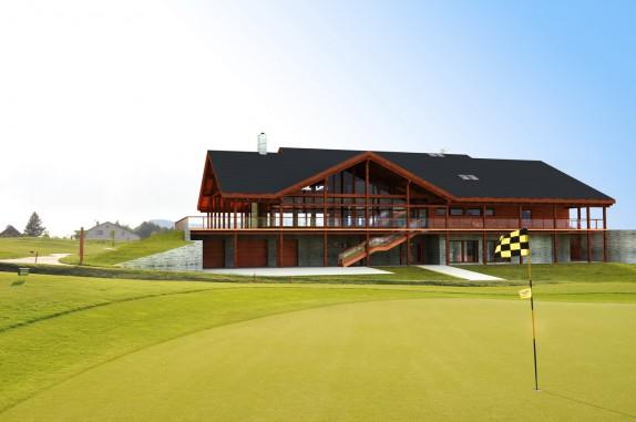Golf Club Ostravice nova klubovna (GC_Ostravice_nova_klubovna_0007.jpg)