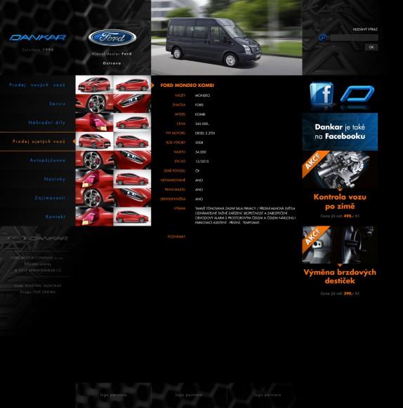 Web Ford Dankar (4.1._prodej_ojetych_vozu.jpg)