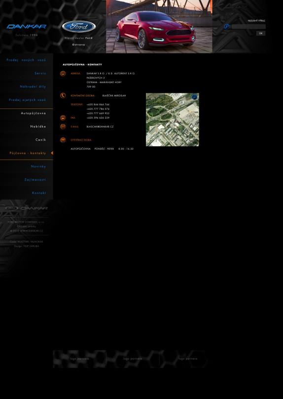 Web Ford Dankar (5.3.pujcovna_kontakty.jpg)