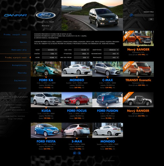 Web Ford Dankar (4_prodej_ojetych_vozu.jpg)
