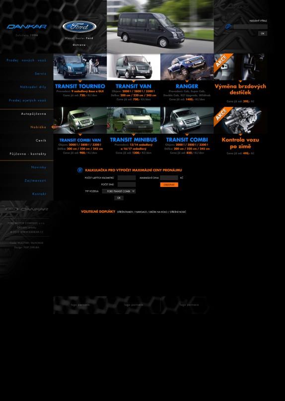 Web Ford Dankar (5.1.pujcovna_nabidka.jpg)