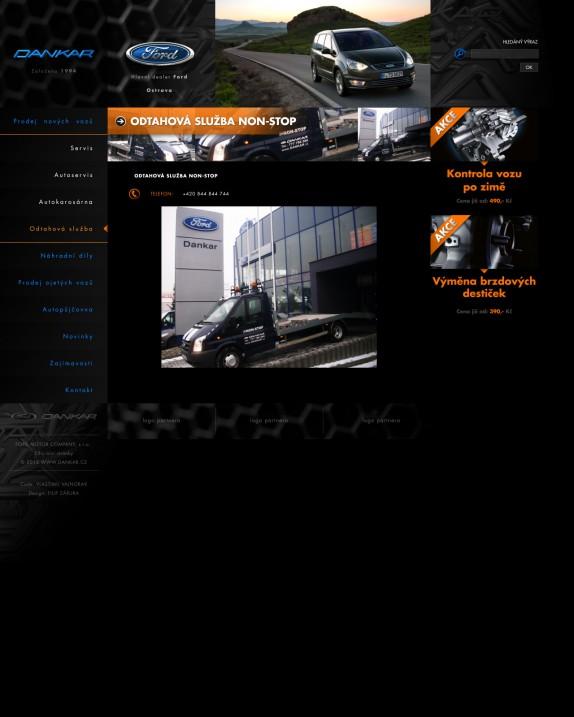 Web Ford Dankar (2.4.odtahovka.jpg)
