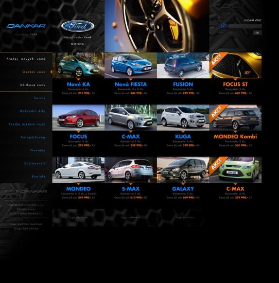 Web Ford Dankar (1.1.prodej_novych_vozu_osobni.jpg)