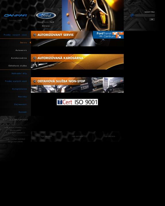 Web Ford Dankar (2.1.servis.jpg)