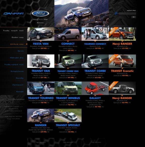 Web Ford Dankar (1.2.prodej_novych_vozu_uzitkove.jpg)