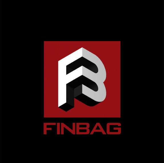 Finbag - logotyp (logo_cerne_pozadi.jpg)