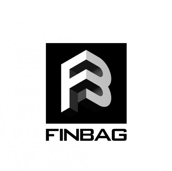 Finbag - logotyp (logo__CB_bile_pozadi.jpg)