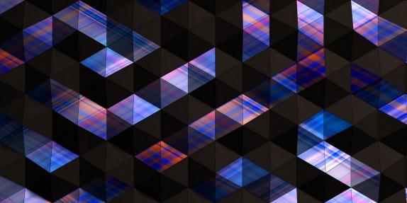 Nové Motivy 3Decor (motivy_3decor_01.jpg)
