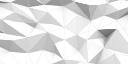 Nové Motivy 3Decor (motivy_3decor_09.jpg)