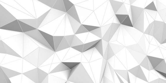Nové Motivy 3Decor (motivy_3decor_10.jpg)