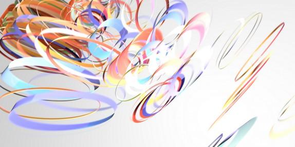 Nové Motivy 3Decor (motivy_3decor_06.jpg)
