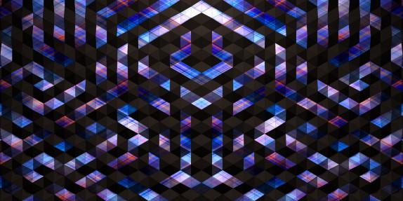 Nové Motivy 3Decor (motivy_3decor_00.jpg)