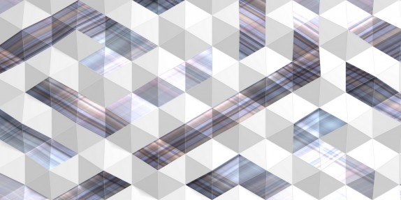Nové Motivy 3Decor (motivy_3decor_07.jpg)