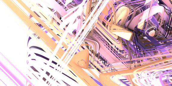 Nové Motivy 3Decor (motivy_3decor_02.jpg)