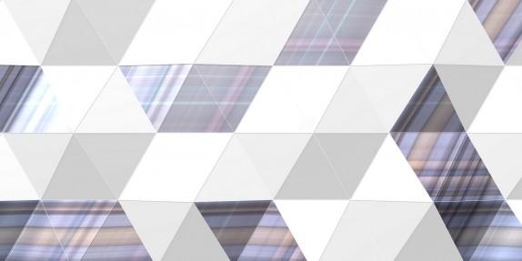Nové Motivy 3Decor (motivy_3decor_08.jpg)