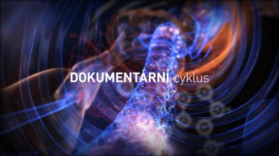 TV znělka pořadu Lékaři (lekari_znelka_05.jpg)