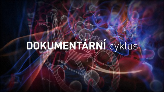 TV znělka pořadu Lékaři (lekari_znelka_04.jpg)